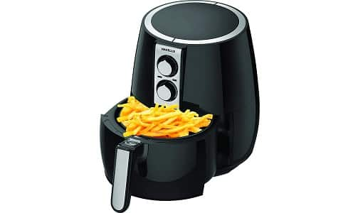 Air Fryer – Advantages and Disadvantages