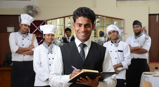 Hotel Management Careers: Courses, Colleges, Jobs & Salary