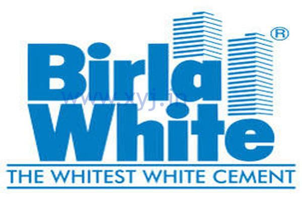 Birla-Cement-Ltd