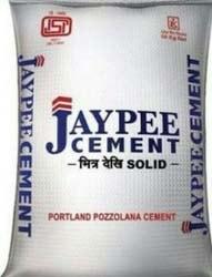 Jaypee-Cement