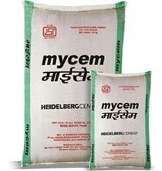 Mycem-Cement