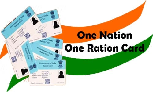 "How to Apply ""One Nation One Ration Card"" Online or Offline in 2020"