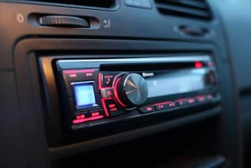 How To Choose A New Car Stereo