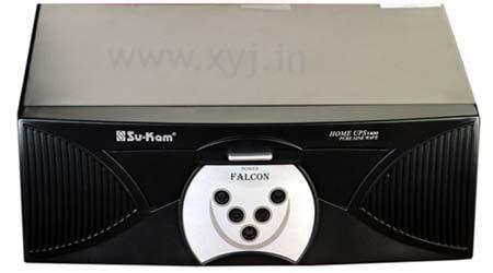 Su-kam-inverter-batteries-ups
