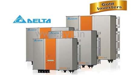 delta-inverter-ups-and-batteries
