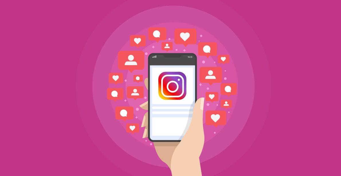 Free Instagram Likes 1
