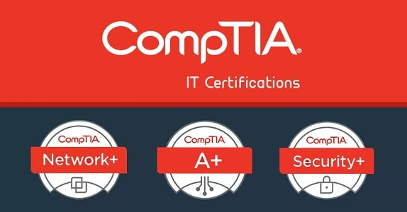 CompTIA Network+ How The Use of Practice Tests Can Help in Your Prep Process?