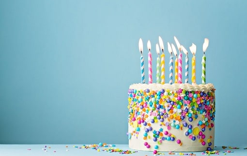 Best Birthday Video Ideas You Can Make for Free
