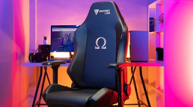 Is a Gaming Chair Good?